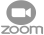 online English classes using Zoom